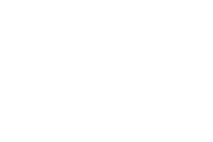Homes of Our Own White logo