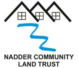 Nadder CLT Logo