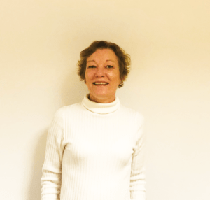 Natasha Matthews - Community Led Housing Hub Coordinator