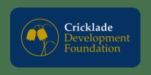 cricklade development foundation network logo