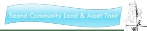 Seend CLT Logo