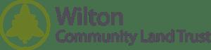 wilton clt logo