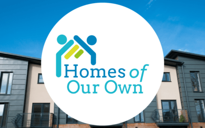 How board members can create an effective community-led housing organisation