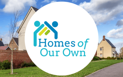 Affordable Housing and How to Register Your Household in Wiltshire and Swindon