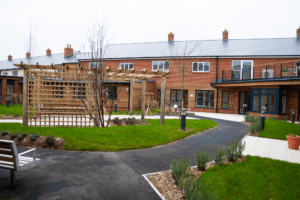 Homes of Our Own Amesbury Evergreen Court Image 2