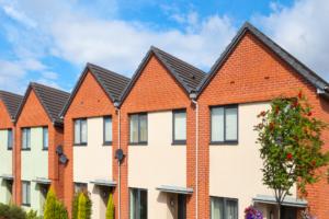 Modern Housing Development 3