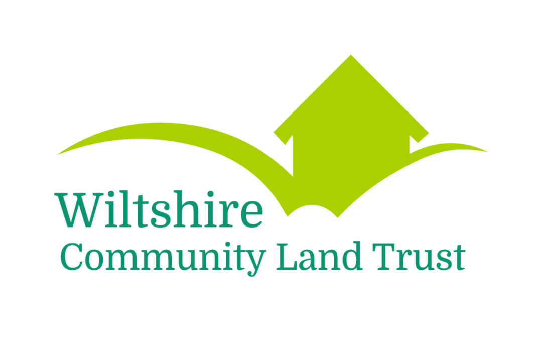 Submission to the 2020 Comprehensive Spending Review by the Wiltshire Community Land Trust