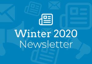 winter 20202 newsletter thumbnail