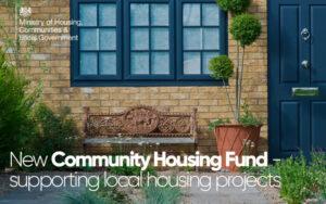 community housing fund 2021 thumbnail