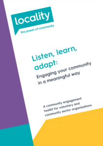 locality toolkit