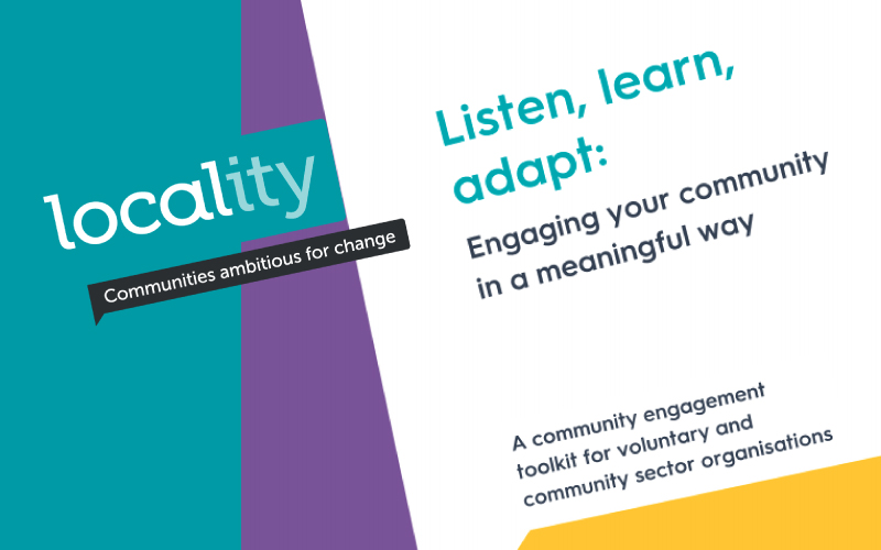 locality toolkit 2021